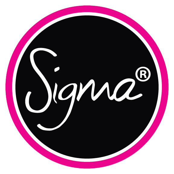 sigma beauty pro discount