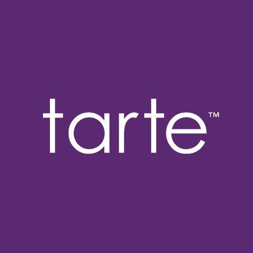 Tarte Cosmetics Pro Discount