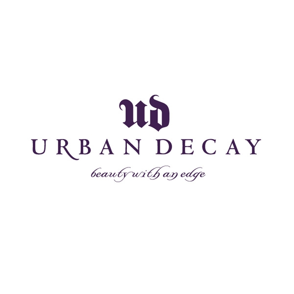 Urban Decay Pro Discount