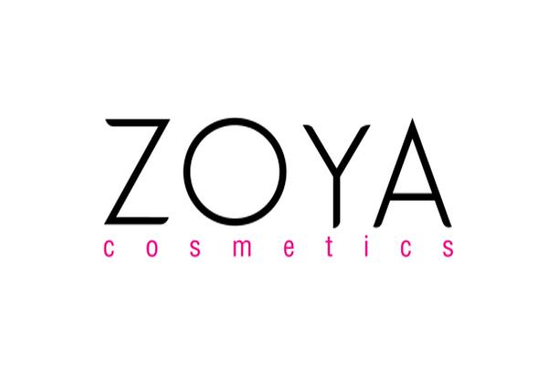zoya pro discount