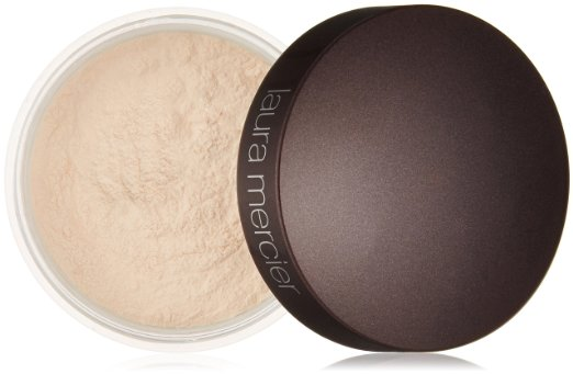 Laura Mercier Setting Powder (Translucent)