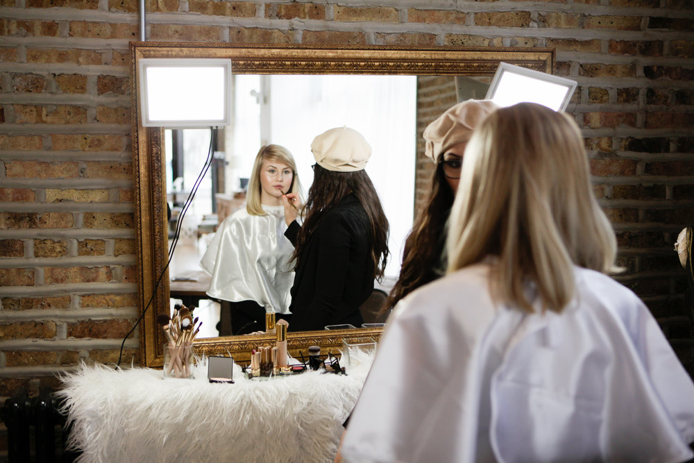 how to build a makeup and hair team for your bridal business (1 of 1).jpg