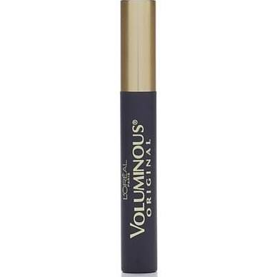 Great everyday mascara for gals on the go!