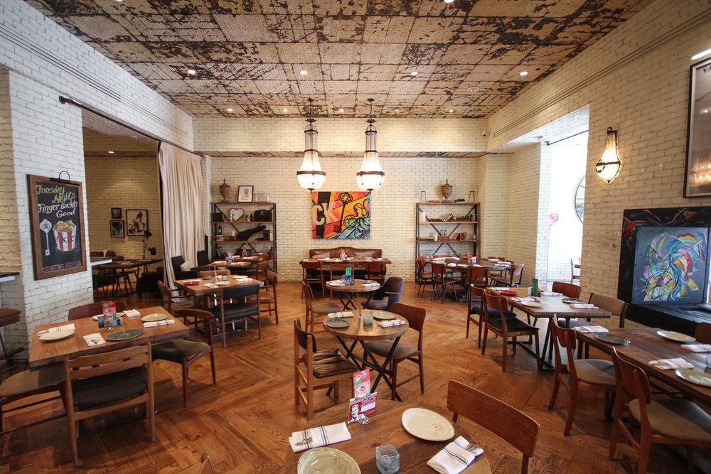 insiderestaurant
