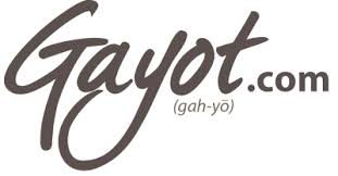 Gayot.com Review | The Church Key