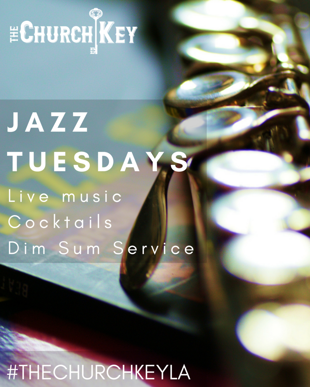 Jazz Tuesdays.png