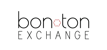 BonTon Exchange