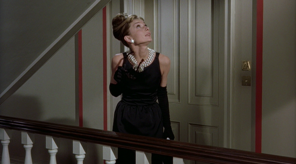 Audrey-Hepburns-style-in-Breakfast-at-Tiffanys-2-e1377582992843.png