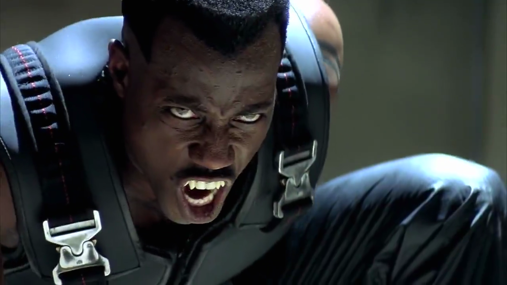 blade-1998.png