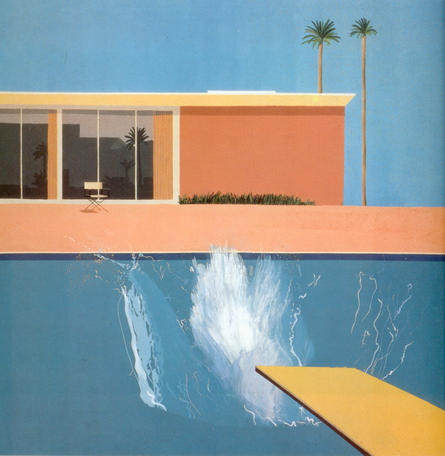a-bigger-splash-1--888x909.png