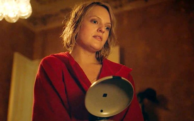 sex scenes ~ The Square by Ruben Östlund ~  #film #elisabethmoss #condom #sex