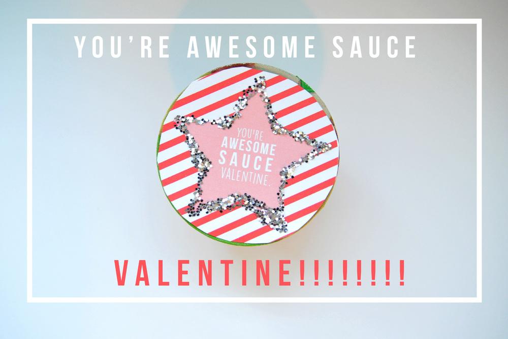 awesome sauce printable good.jpg