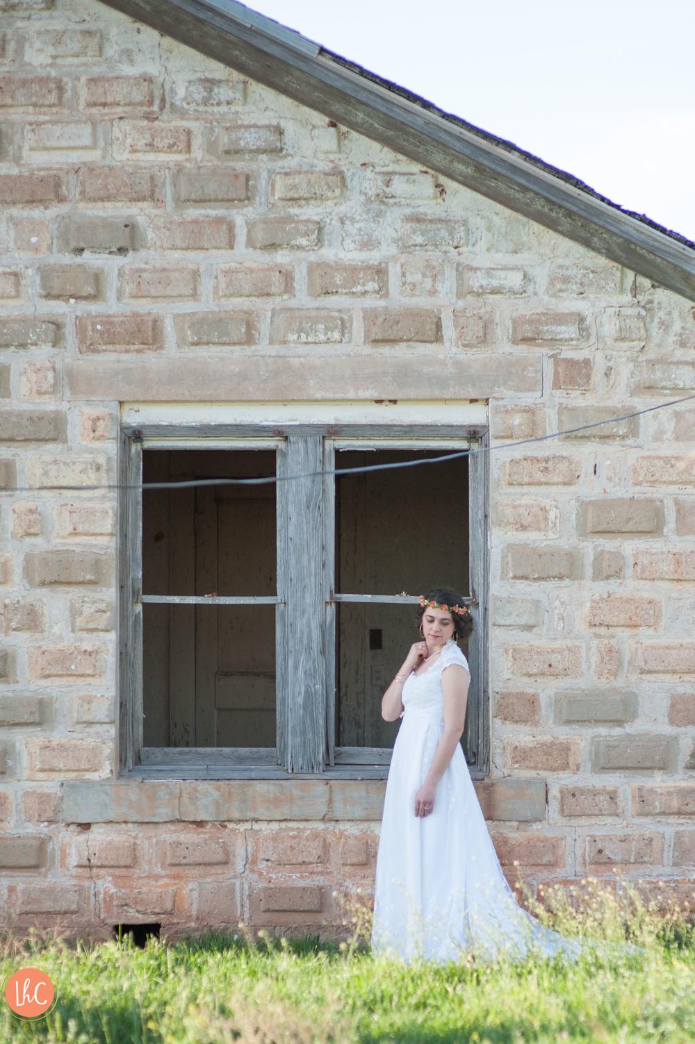 Jessica Web-15.jpg