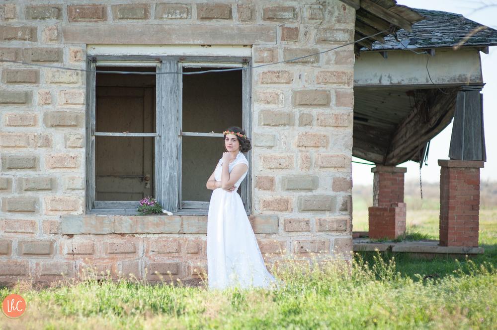 Jessica Web-17.jpg