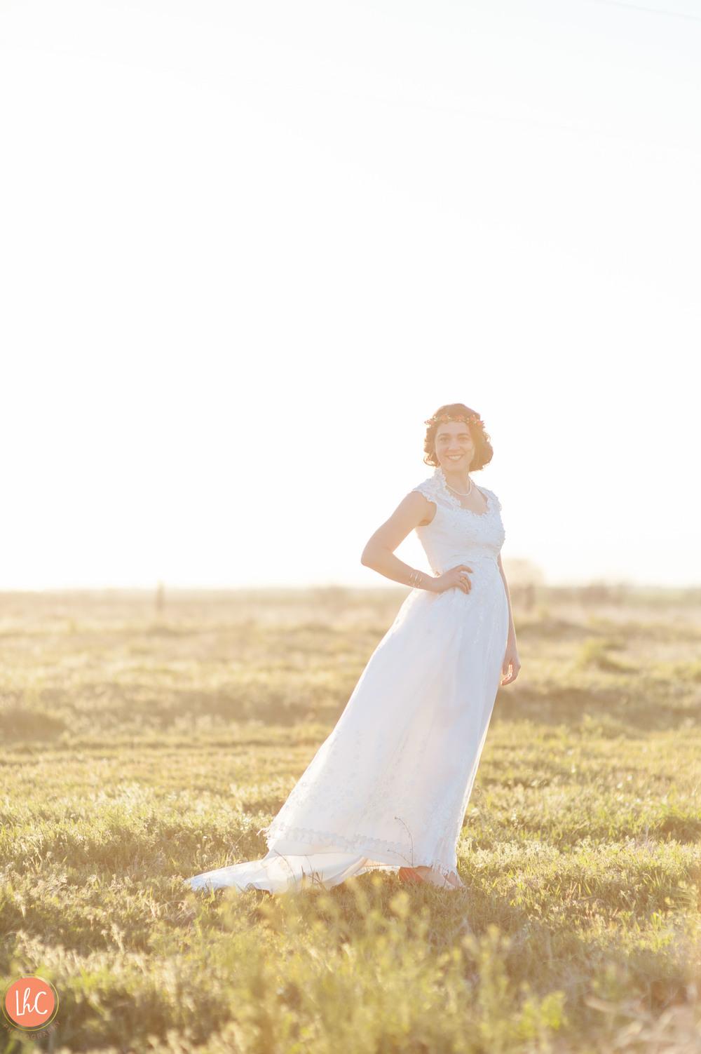 Jessica Web-38.jpg
