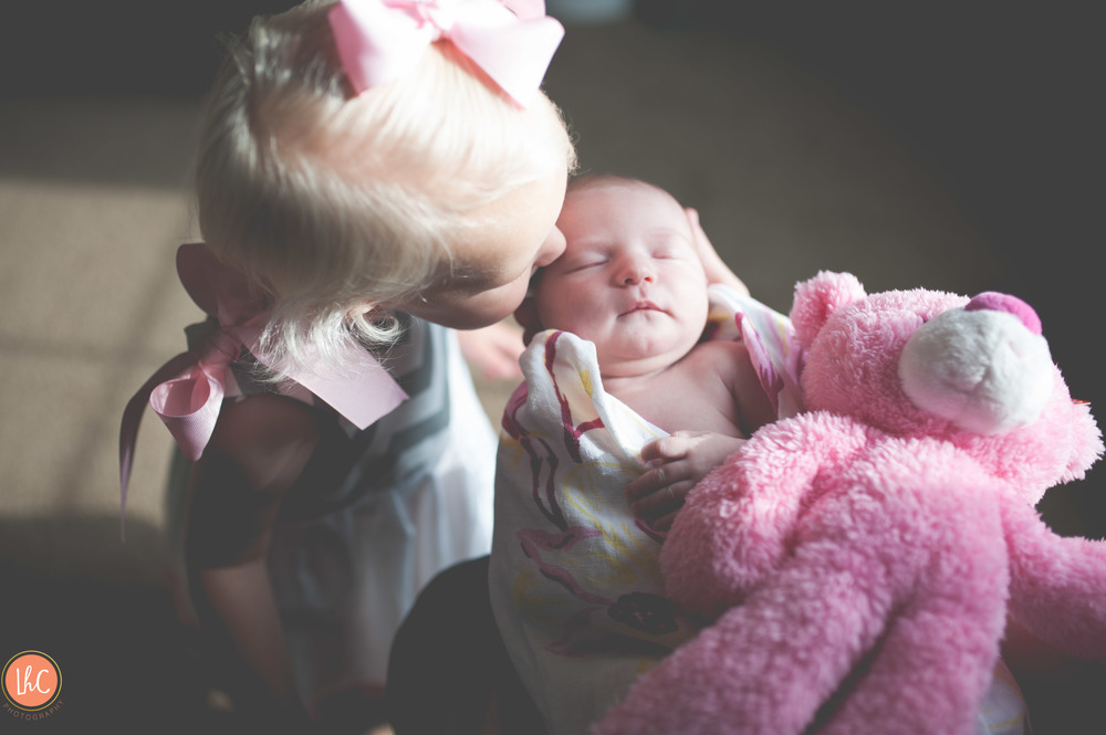 Allison + Kake Newborn-54.jpg