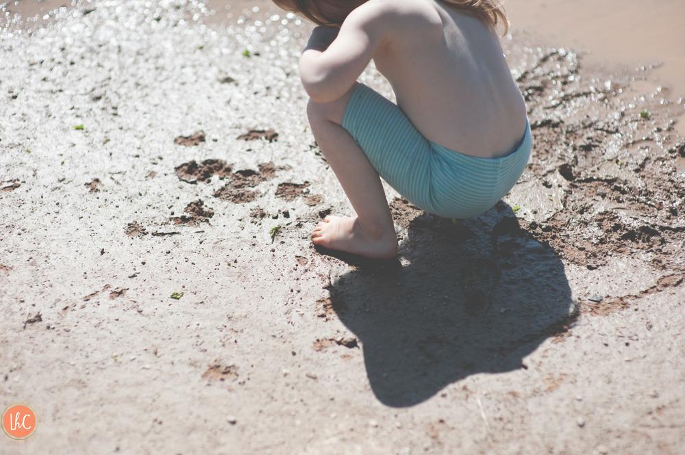 April Splash-13.jpg
