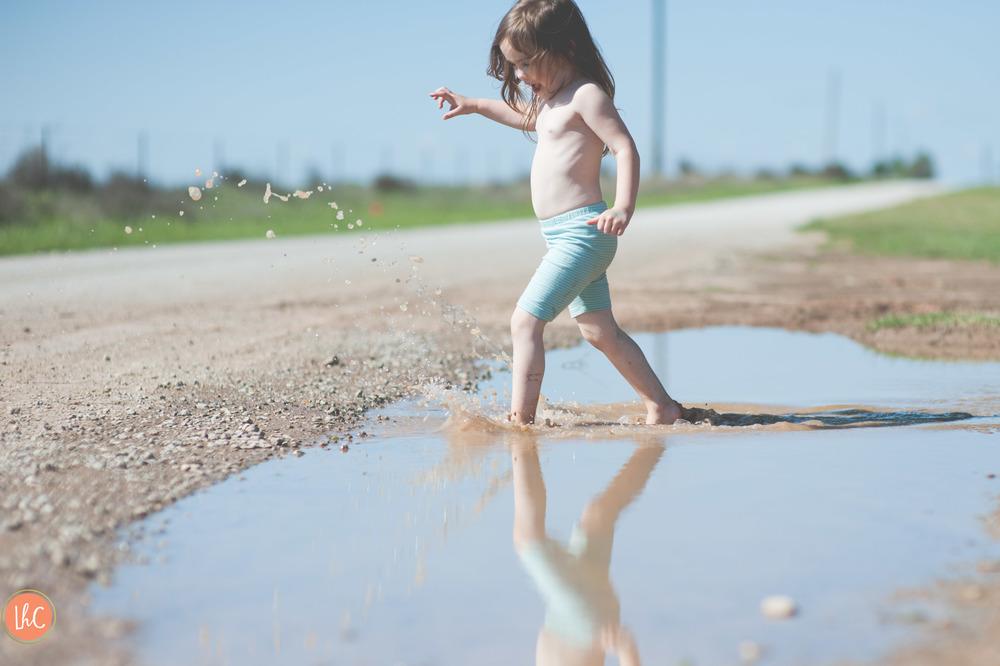 April Splash-16.jpg