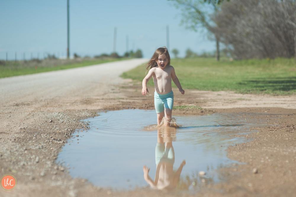 April Splash-17.jpg