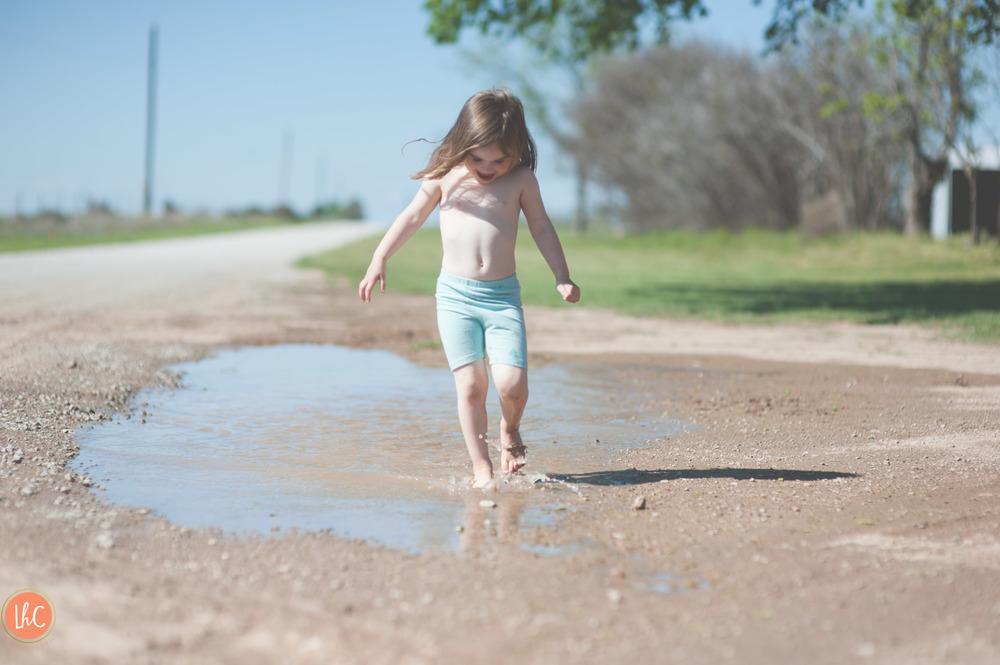 April Splash-18.jpg