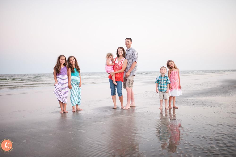 J Beach Web-174.jpg