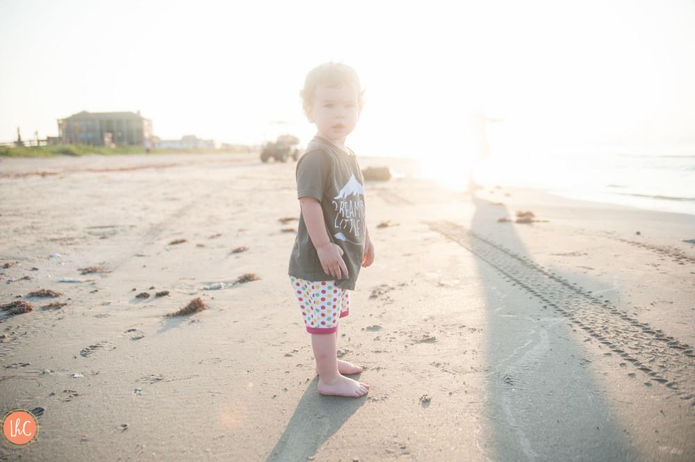 J Beach Web-148.jpg