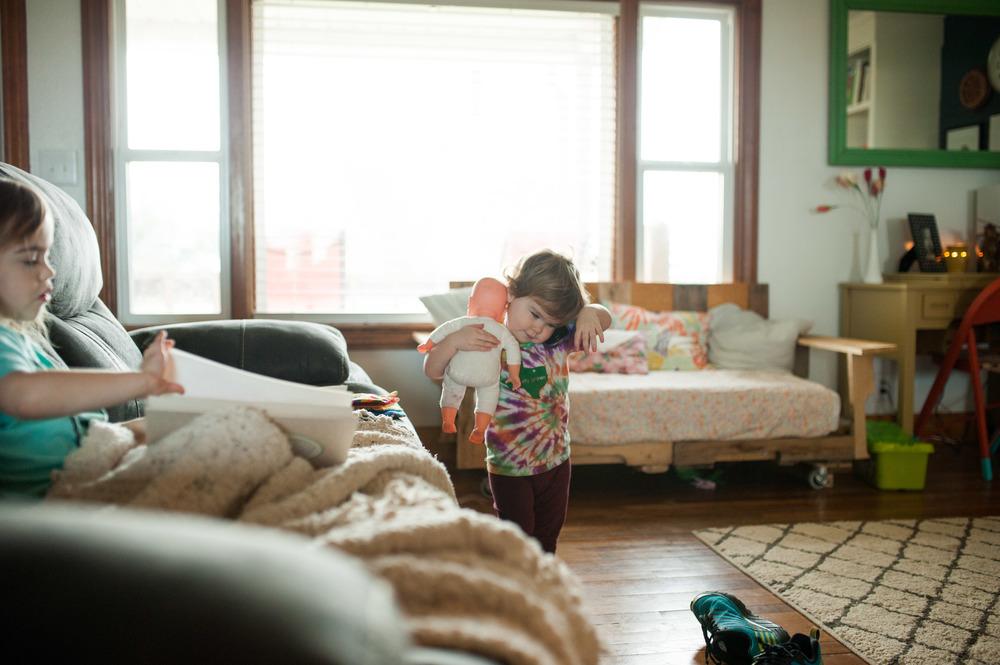 At home-1.jpg