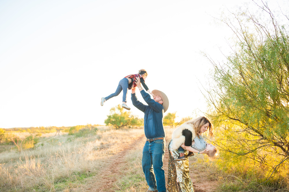 finney family fall session-84.jpg