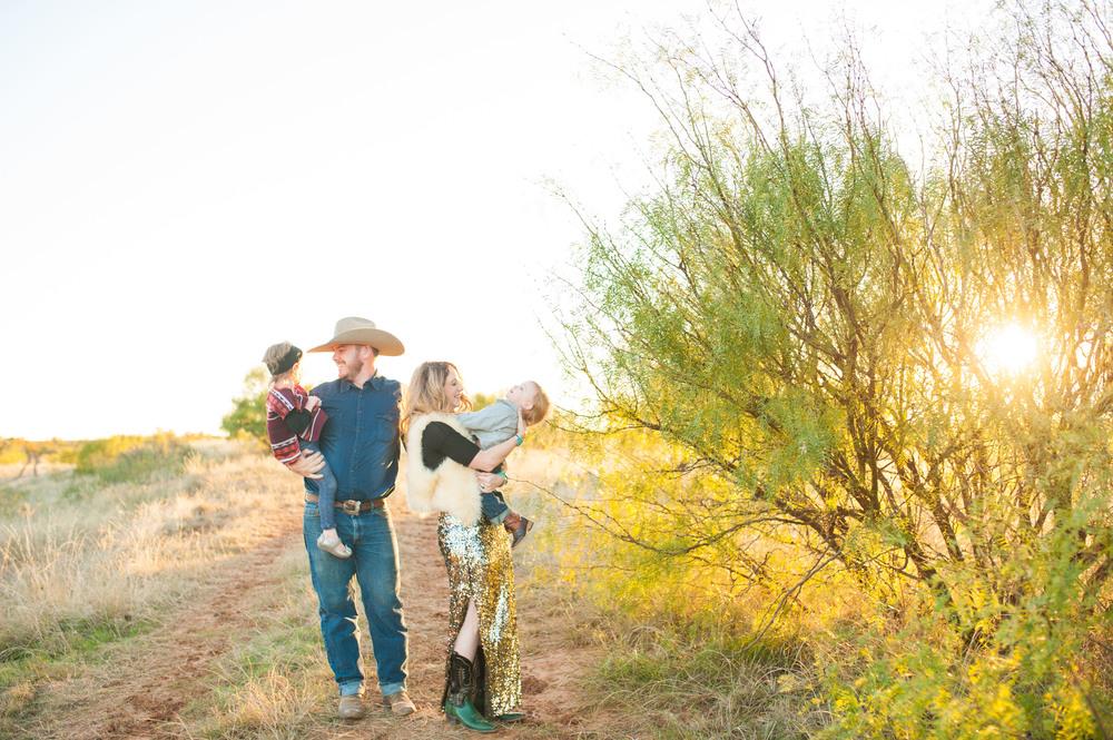 finney family fall session-86.jpg