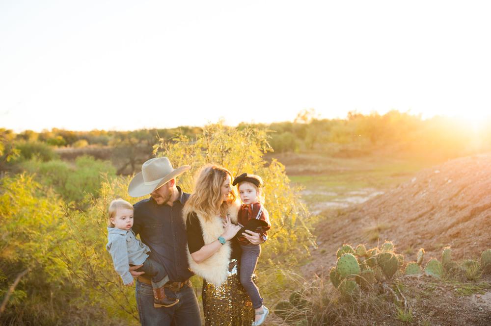 finney family fall session-119.jpg