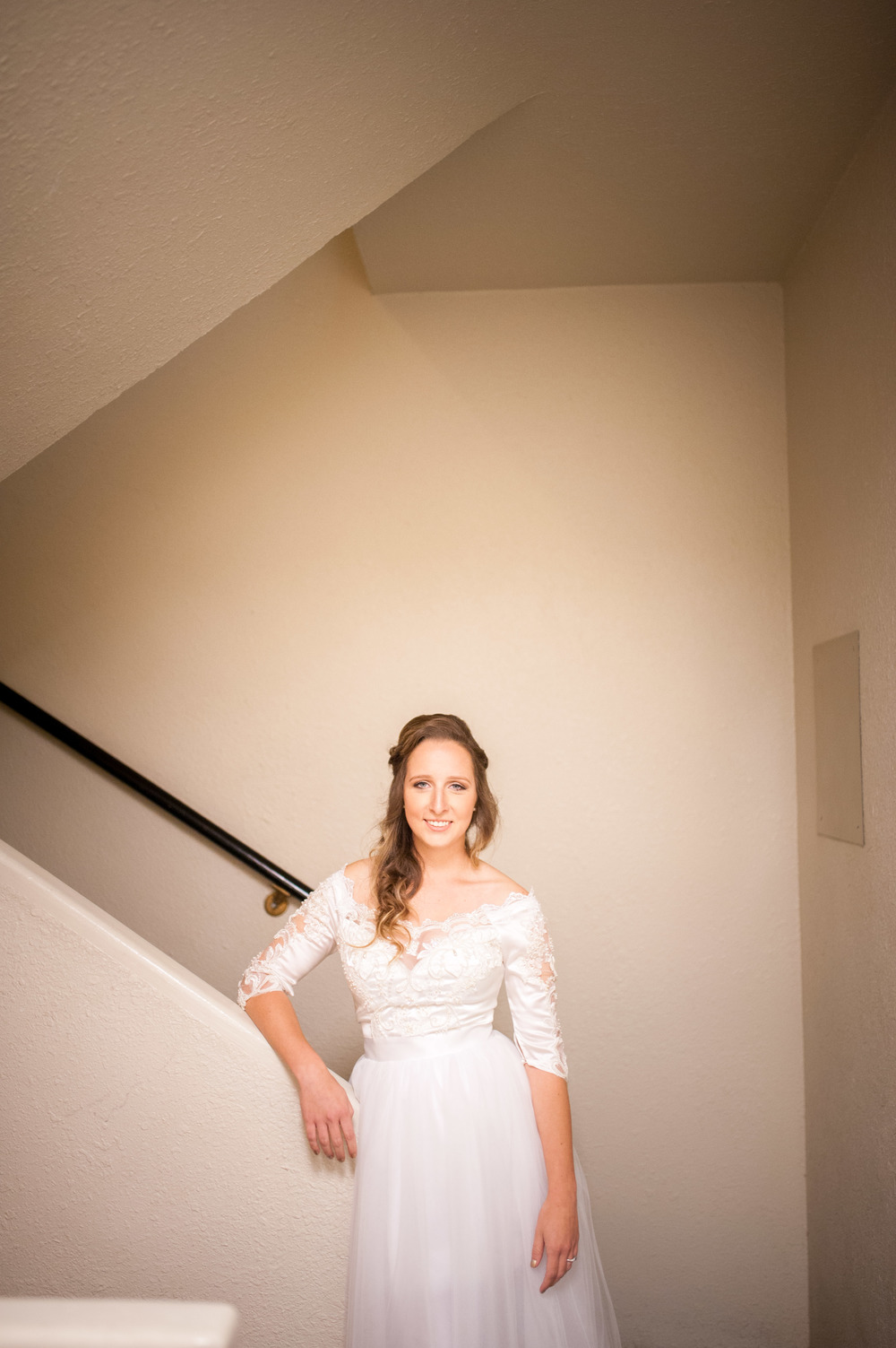 Joie Bridals-125.jpg