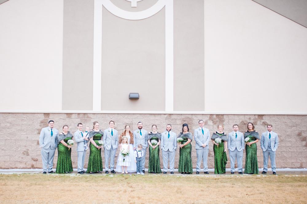 wedding party-57.jpg