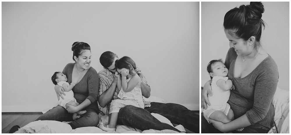 Family Newborn Session-15.jpg