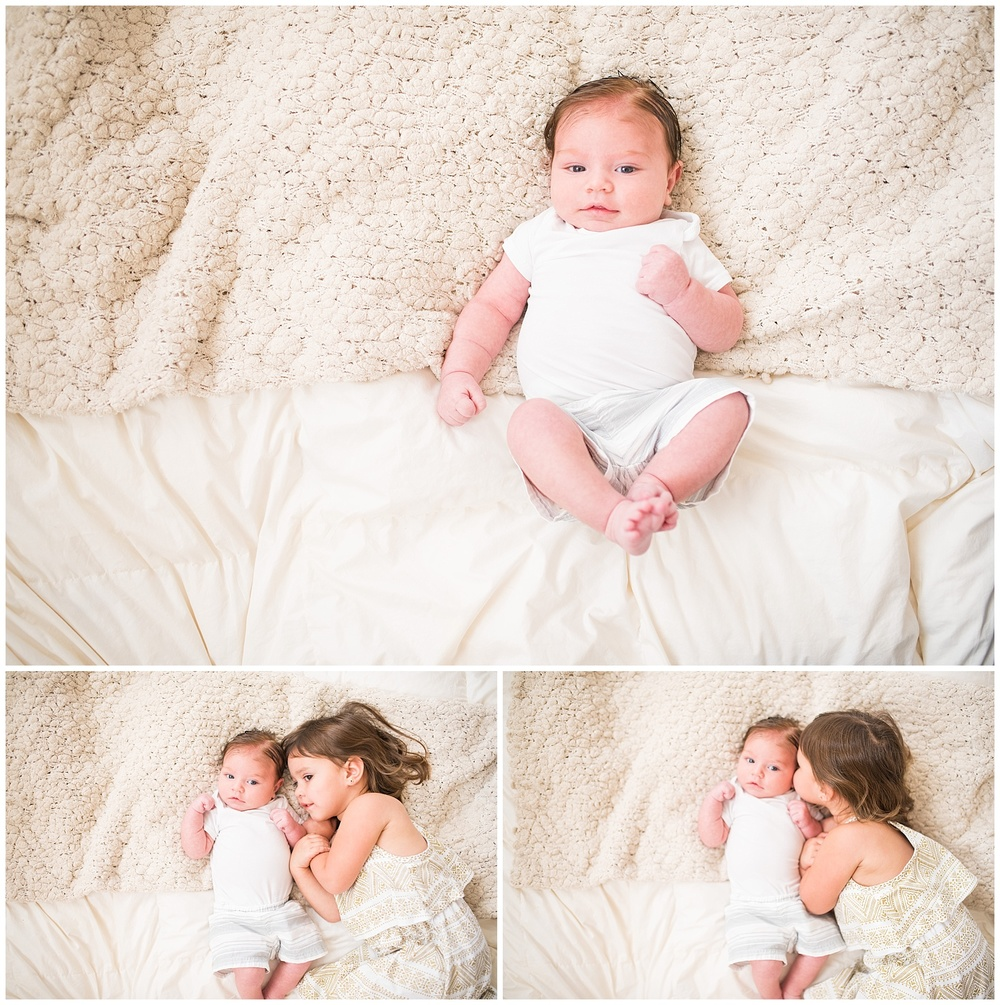 Family Newborn Session-31.jpg