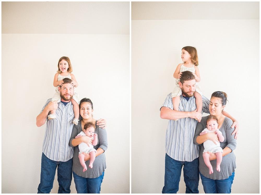 Family Newborn Session-51.jpg