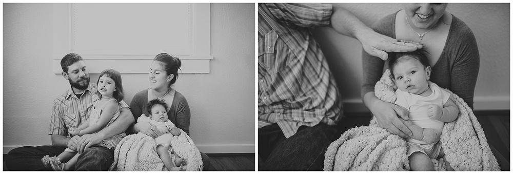 Family Newborn Session-109.jpg