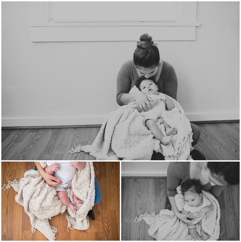 Family Newborn Session-123.jpg