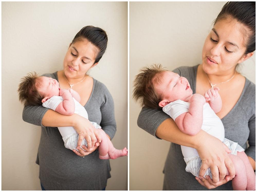 Family Newborn Session-163.jpg