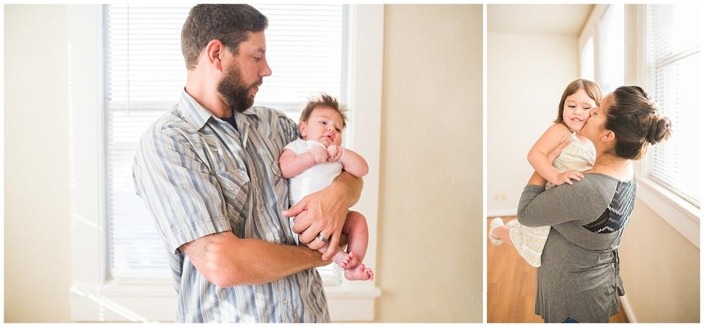 Family Newborn Session-157.jpg
