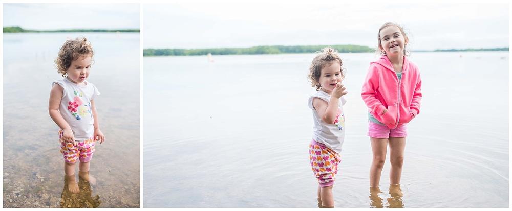 Lake Murray-6.jpg