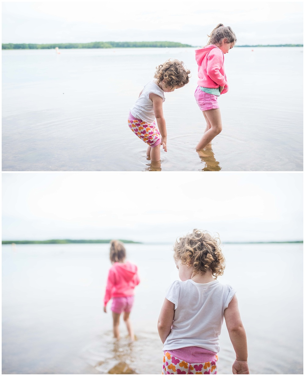 Lake Murray-9.jpg
