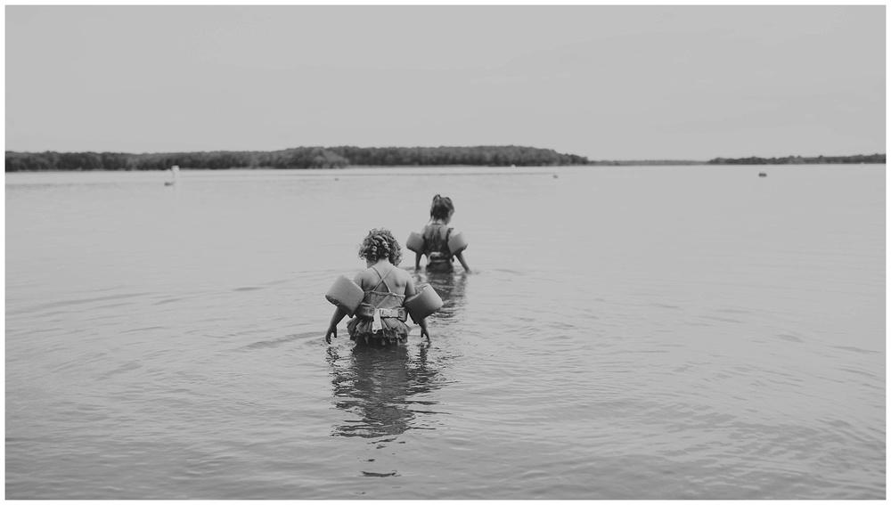 Lake Murray-21.jpg
