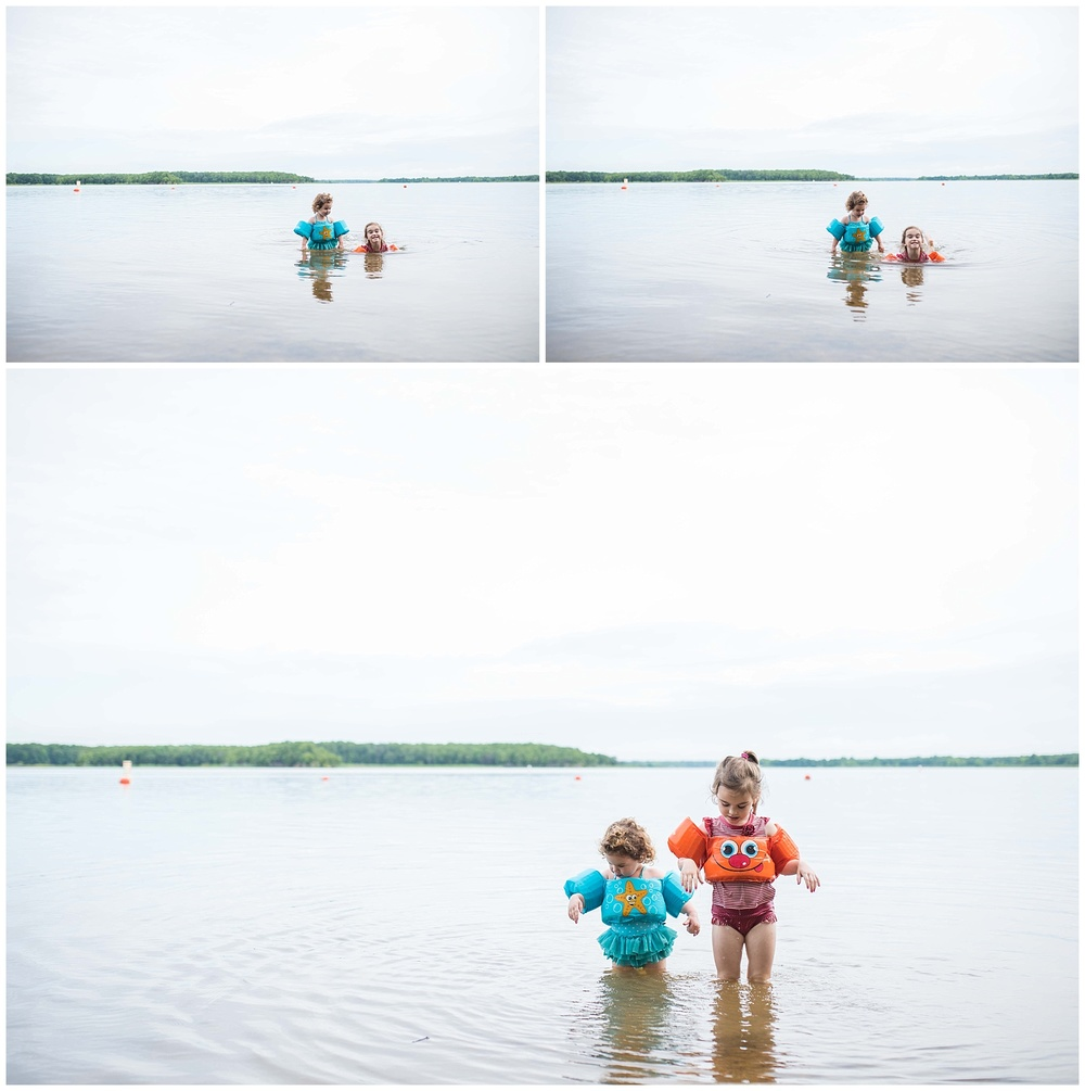 Lake Murray-16.jpg