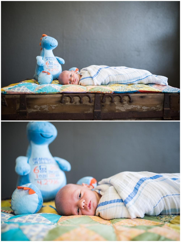 Dean Newborn-26.jpg