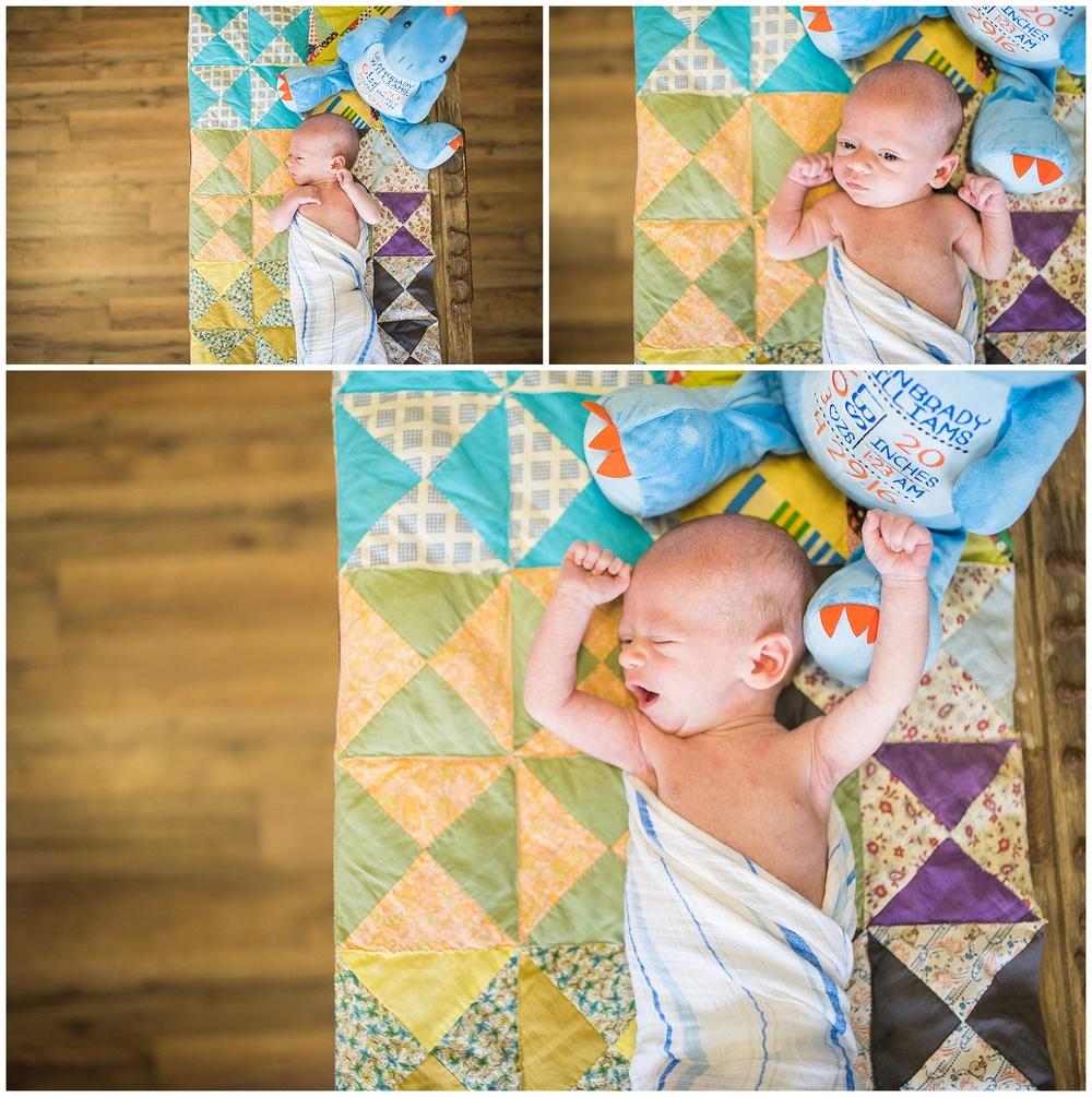 Dean Newborn-32.jpg