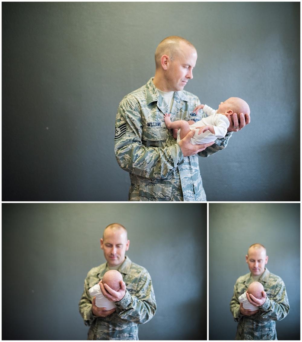 Dean Newborn-42.jpg