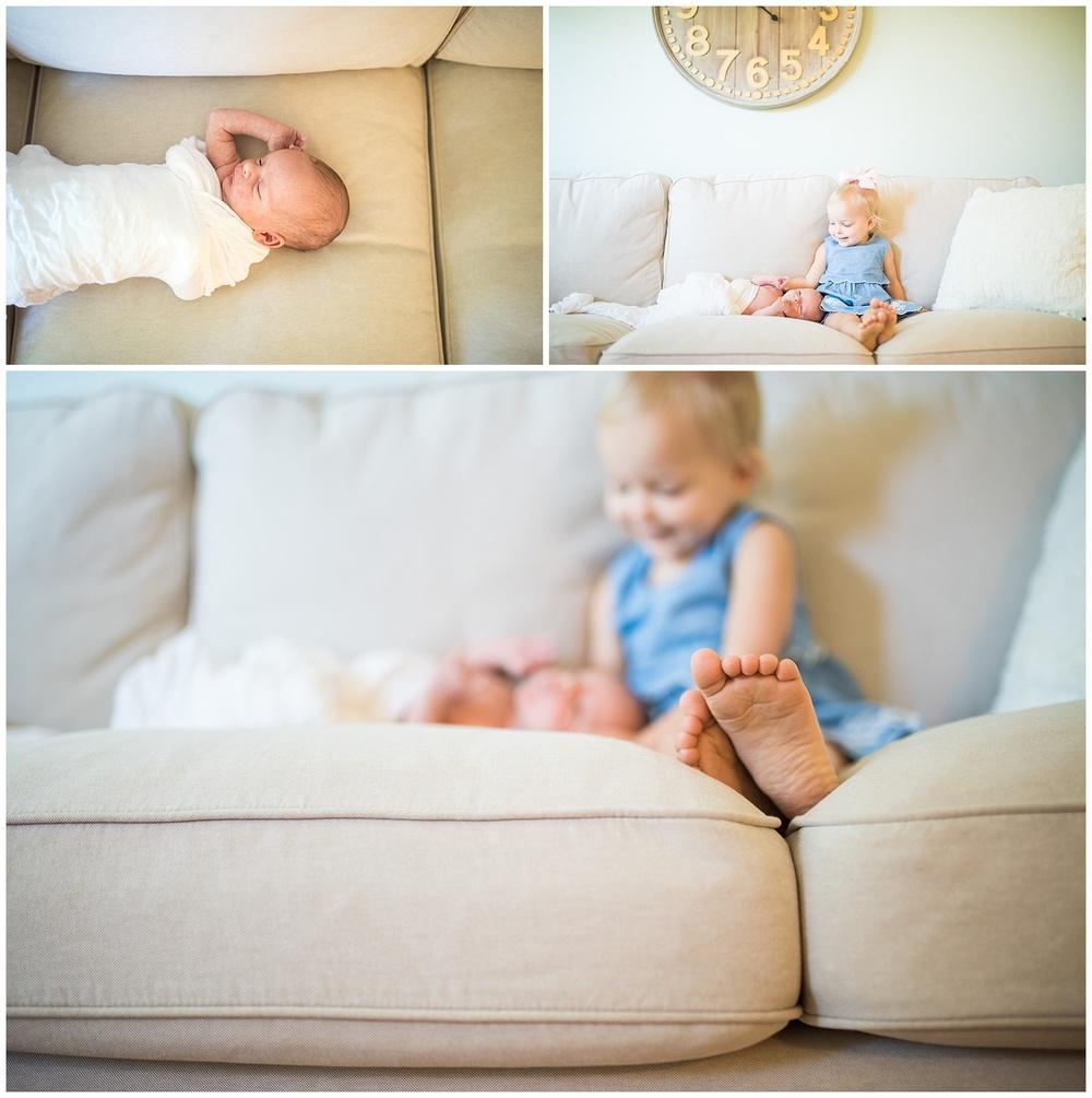 Noah Newborn-23.jpg