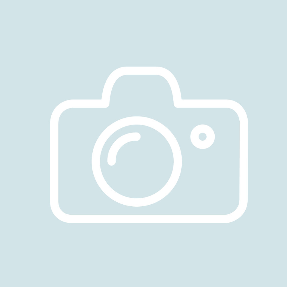 home page - photo.jpg