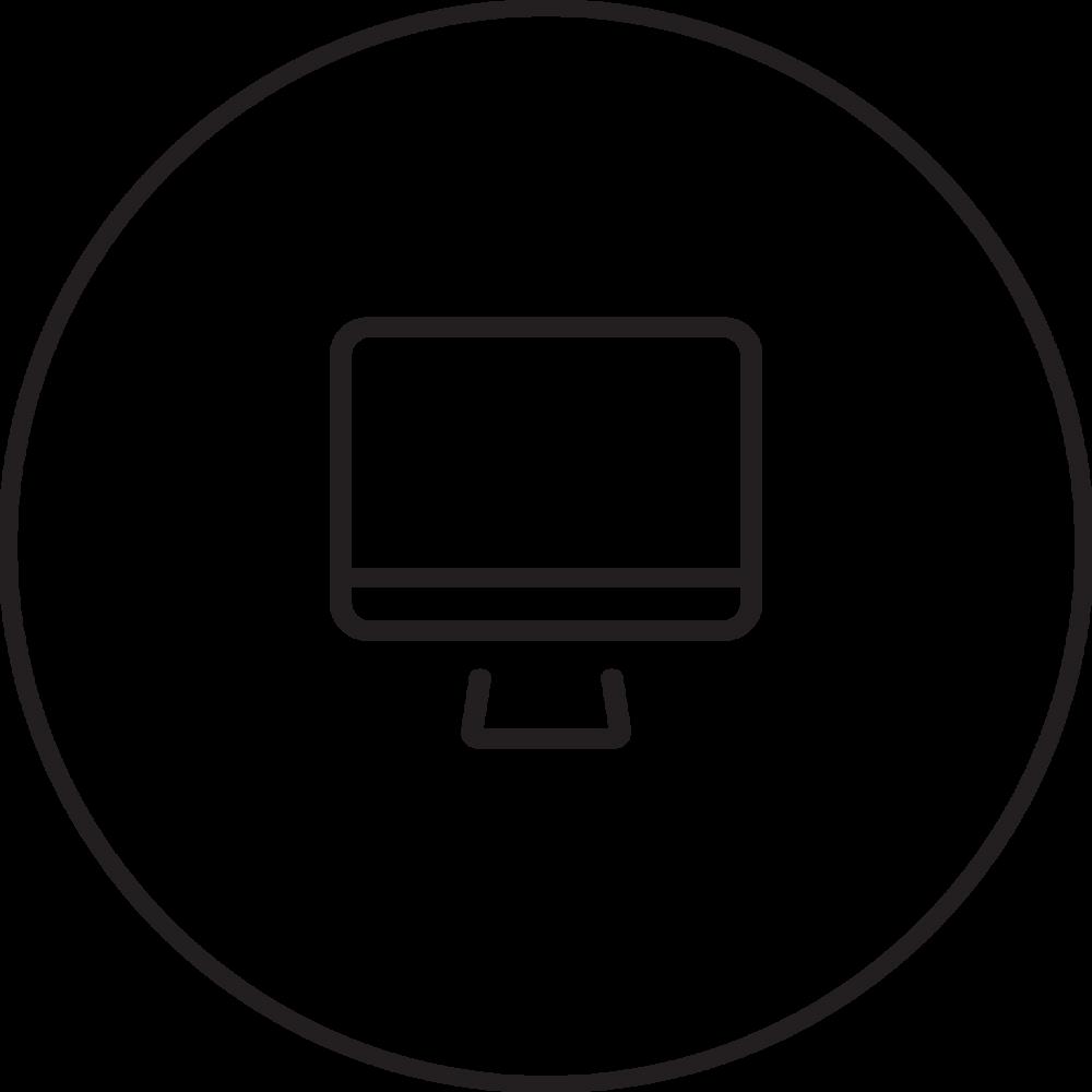 DESIGN PAGE ICONS - LOGO WEB DESIGN.jpg