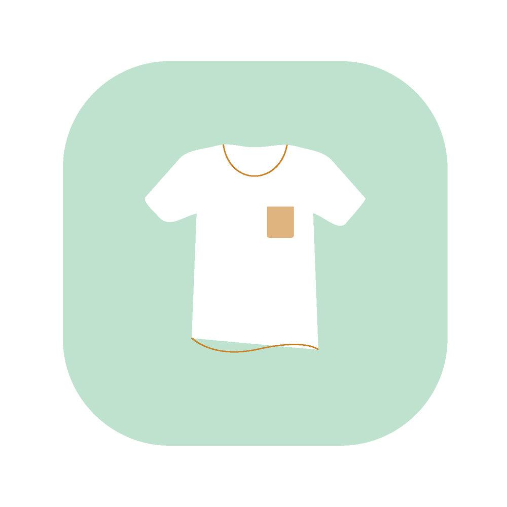 shirt file.jpg